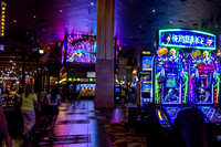 LasVegas-HylanPhotography-September2015-144402.jpg