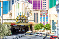 LasVegas-HylanPhotography-September2015-145032.jpg