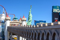 LasVegas-HylanPhotography-September2015-145452.jpg