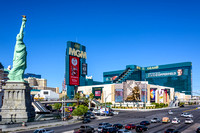 LasVegas-HylanPhotography-September2015-184154.jpg