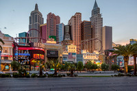LasVegas-HylanPhotography-September2015-220146.jpg