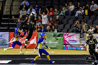 LVSteelhawks_vx_PhilYellowJackets-HylanPhotography-PPLCenter-01-7.jpg