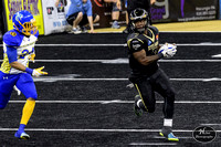 LVSteelhawks_vx_PhilYellowJackets-HylanPhotography-PPLCenter-02.jpg