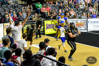 LVSteelhawks_vx_PhilYellowJackets-HylanPhotography-PPLCenter-01-15.jpg