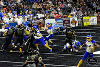 LVSteelhawks_vx_PhilYellowJackets-HylanPhotography-PPLCenter-01-5.jpg