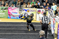 LVSteelhawks_vx_PhilYellowJackets-HylanPhotography-PPLCenter-01-11.jpg