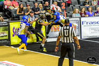 LVSteelhawks_vx_PhilYellowJackets-HylanPhotography-PPLCenter-01-9.jpg