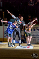 LVSteelhawks_vx_PhilYellowJackets-HylanPhotography-PPLCenter-01.jpg