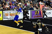 LVSteelhawks_vx_PhilYellowJackets-HylanPhotography-PPLCenter-01-6.jpg