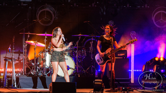MarenMorris-HylanPhotography-AF2018-CatCountry-194451.jpg
