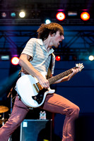 All-American-Rejects-Hylan-Musikfest-3.jpg