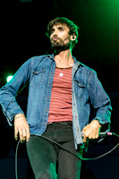 All-American-Rejects-Hylan-Musikfest-4.jpg
