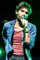 All-American-Rejects-Hylan-Musikfest-6.jpg