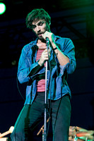 All-American-Rejects-Hylan-Musikfest-8.jpg
