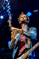 All-American-Rejects-Hylan-Musikfest-10.jpg