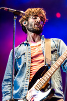All-American-Rejects-Hylan-Musikfest-14.jpg