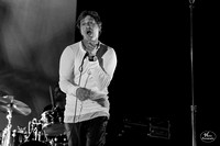 Third_Eye_Blind-303.jpg