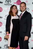 WLEV's Little Pink Dress Party - 2015