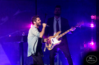 ThomasRhett-HylanPhotography-PPLCenter-CatCountry-201616.jpg