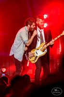 ThomasRhett-HylanPhotography-PPLCenter-CatCountry-201750.jpg