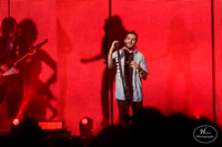 ThomasRhett-HylanPhotography-PPLCenter-CatCountry-02.jpg