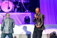 NewEdition-HylanPhotography-SandsEventCenter-WLEV-02.jpg