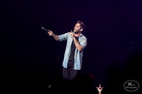ThomasRhett-HylanPhotography-PPLCenter-CatCountry-202012.jpg