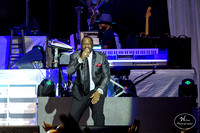 NewEdition-HylanPhotography-SandsEventCenter-WLEV-194946.jpg