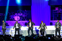 NewEdition-HylanPhotography-SandsEventCenter-WLEV-194558.jpg