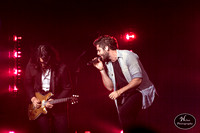 ThomasRhett-HylanPhotography-PPLCenter-CatCountry-201650.jpg