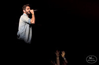 ThomasRhett-HylanPhotography-PPLCenter-CatCountry-201858.jpg