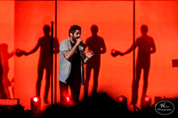 ThomasRhett-HylanPhotography-PPLCenter-CatCountry-201846.jpg