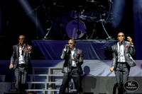 NewEdition-HylanPhotography-SandsEventCenter-WLEV-194438.jpg