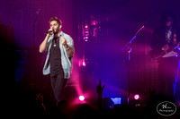 ThomasRhett-HylanPhotography-PPLCenter-CatCountry-02-2.jpg