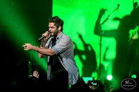 ThomasRhett-HylanPhotography-PPLCenter-CatCountry-201834.jpg