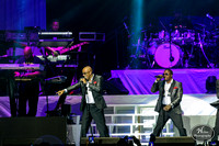 NewEdition-HylanPhotography-SandsEventCenter-WLEV-01-2.jpg