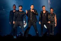 New Kids On The Block - The Total Package Tour - PPL Center