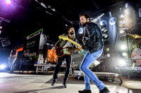Old Dominion - Yuengling Sumer Concert Series