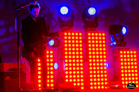Third_Eye_Blind-124.jpg