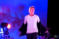 Third_Eye_Blind-280.jpg
