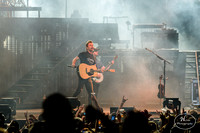Dierks Bentley - Pavilion At Montage Mountain