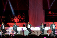 NewEdition-HylanPhotography-SandsEventCenter-WLEV-01-4.jpg