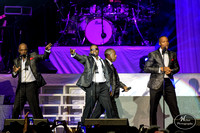 NewEdition-HylanPhotography-SandsEventCenter-WLEV-04-2.jpg