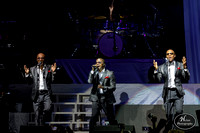 NewEdition-HylanPhotography-SandsEventCenter-WLEV-194440.jpg