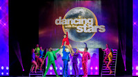 Dancing with the Stars Live! - Sands Bethlehem Event Center